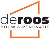 De Roos Bouw & Renovatie - Bouwwerken